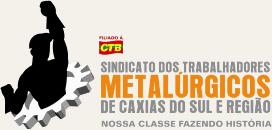sindicato-metalurgicos-caxias-do-sul.png