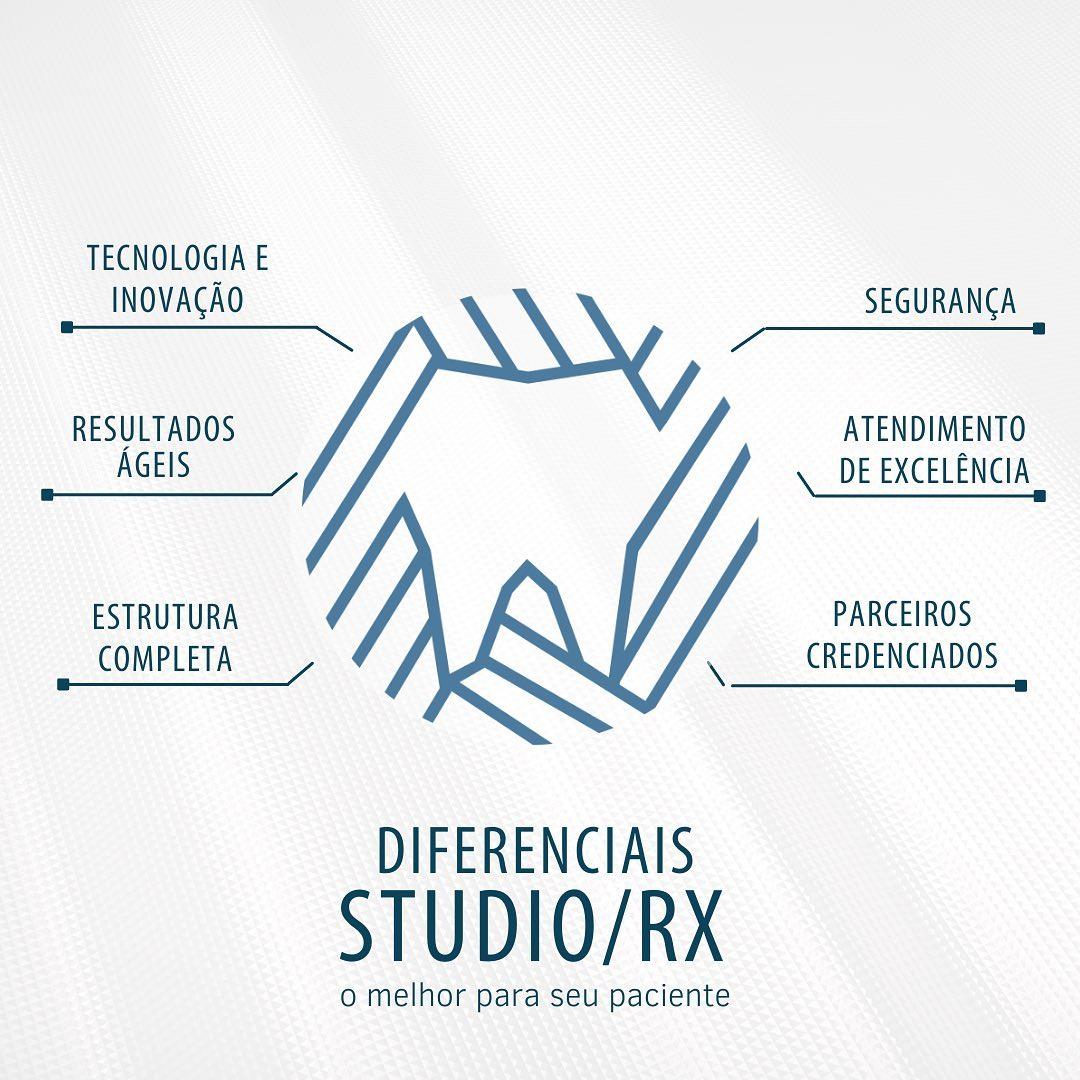 diferenciais-studiorx-exames-odontologicos-caxias-do-sul