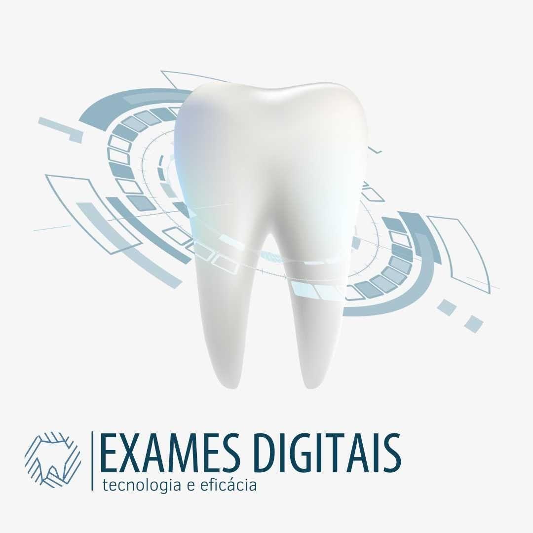 exames-digitais