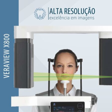 tomografo-veraview-x800-morita-tecnologia