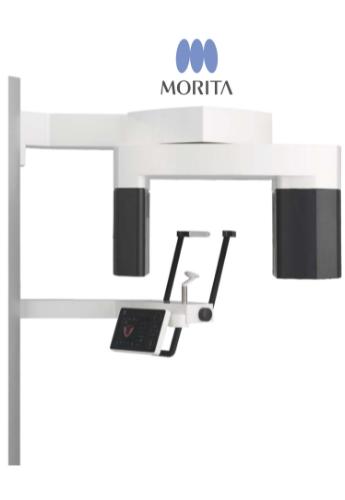 veraview-x800-morita-tecnologia-tomografo